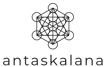 Antaskalana Japan/アンタカラーナ・ジャパンオフィシャルコラム